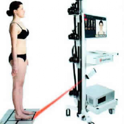 total-body-mapping-automatico-e-dermatoscopia-digitale